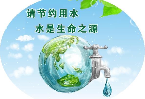 靖江漏水检测